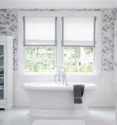 Bathroom Blinds Ideas Small Bathroom Window Curtains A Creative