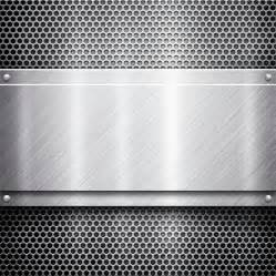 Silver 35 best hd silver wallpapers