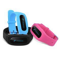 Sarung Smartcase Mini Air Tab S 2 Tab A Tab S Tab 3 V 1 oumax bluetooth smart s6 for samsung galaxy note 2