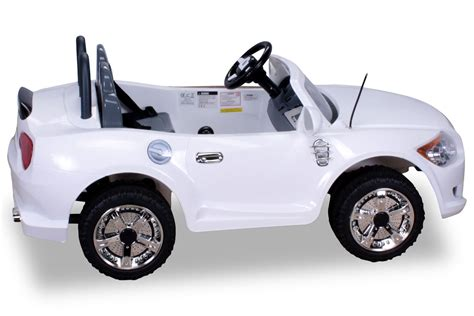 Kinder Elektroauto 2 Sitzer by Quadfactory Bottrop Kinder Elektroauto 2 Sitzer B15 Mit