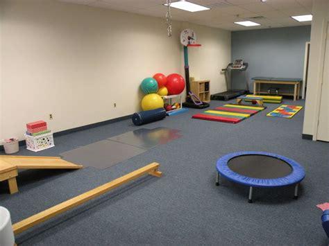 apta pediatric section pediatric physical therapy equipment kategriordan