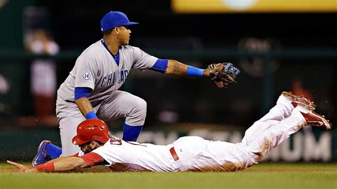 starlin castro benched podcast chicago cubs shortstop starlin castro discusses