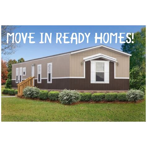 clayton homes of houston tx mobile modular