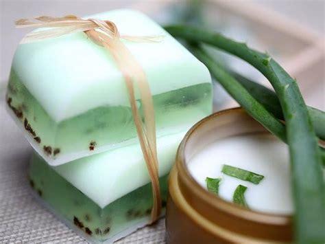 membuat nata dari lidah buaya 6 cara membuat sabun mandi sendiri dengan mudah