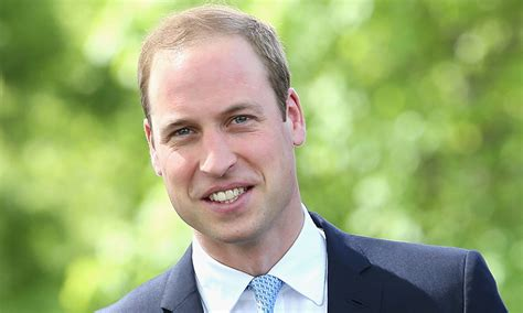 prince william prince william to carry out official engagement in germany