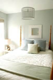 best benjamin bedroom colors ben fav colors wow on benjamin
