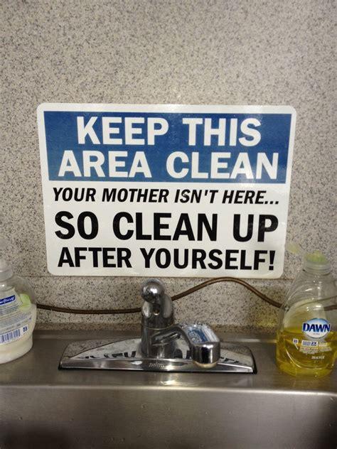keep kitchen clean office kitchen clipart clipart suggest