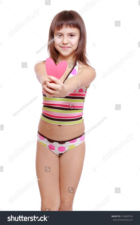 little young female models royalty free adorable little girls posing as a 216069754