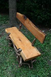 build outdoor bench with back how to make a wooden bench with back woodworking