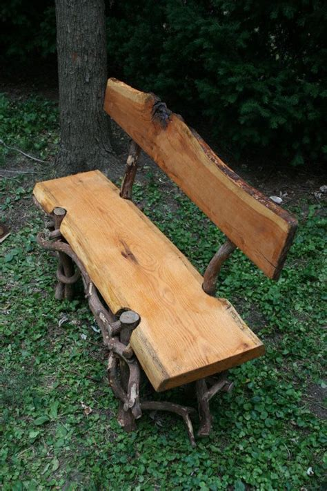 how to make a wood bench with back how to make a wooden bench with back woodworking