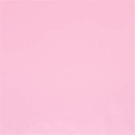 baby pink color baby pink images search