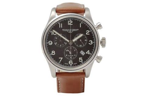 best s watches 1000