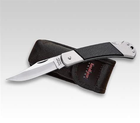 kershaw wildcat ridge kershaw wildcat ridge 3140 folding knife made in japan ebay