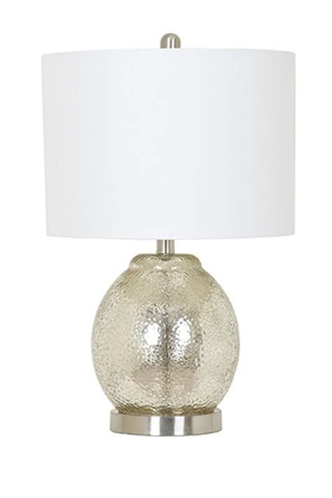 A Shimmery Disco by Disco Shimmer Table L Nordstrom Rack