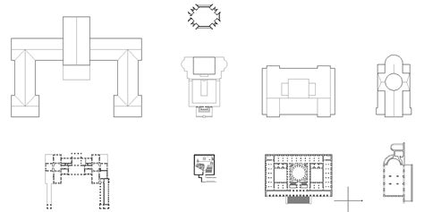whitemarsh floor plan www quondam 21 2141 htm