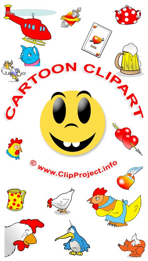clipart gallery free gallery clipart
