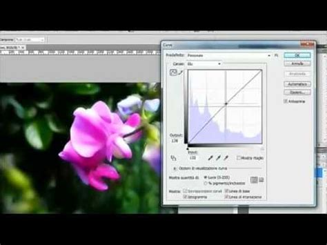 hdr tutorial adobe photoshop cs4 adobe photoshop cs5 tutorial hdr effect from one phot