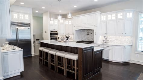 Kitchen Bathroom Remodeling Northern Virginia Best 18 Bathroom Showrooms Northern Virginia Wallpaper