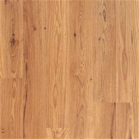 buy pergo 195 194 max embossed wood planks sle ebonized oak in cheap price on alibaba com