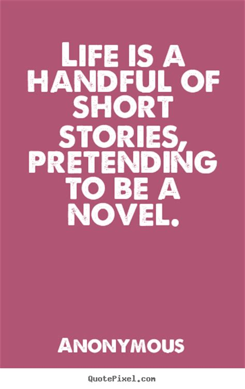 15 motivational and inspiring short stories livin3 short motivational stories inspirational and motivational