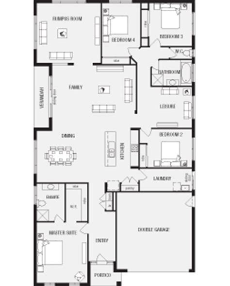 new home floor plans interactive house plans