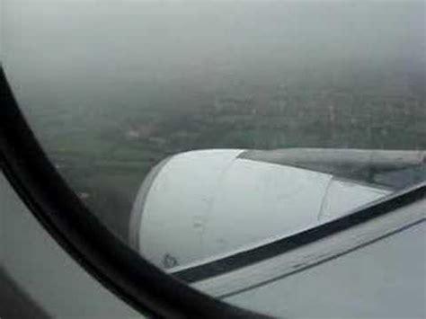 aborted dublin aer lingus aborted landing dubai dublin flight 3 dec 06