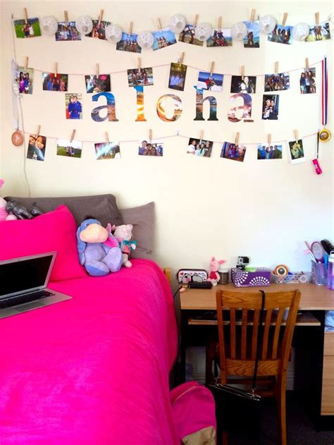 drama cool x dormitory so this is college photo dorm room trends