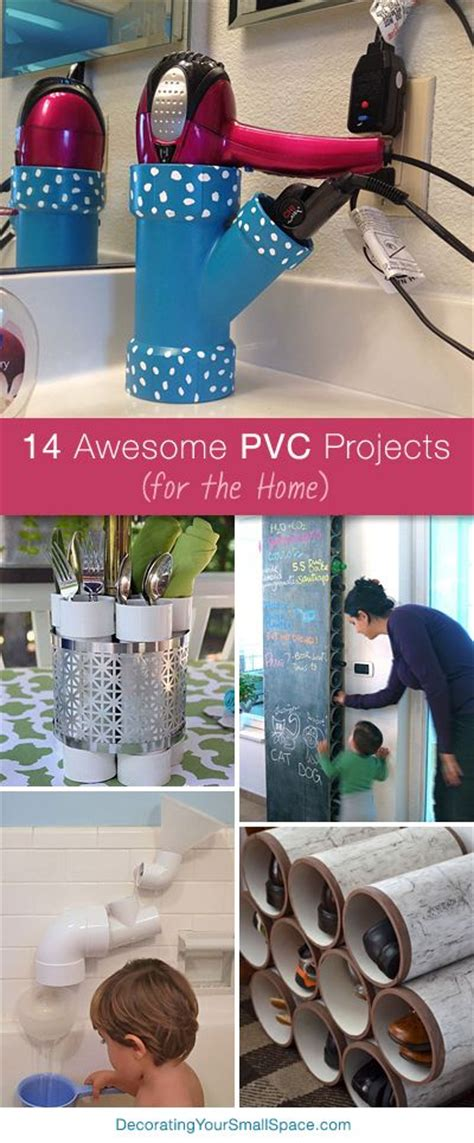 8 awesome diy projects using pvc pipes popcane