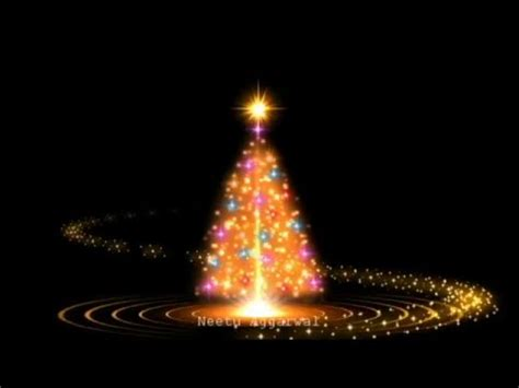 merry christmas wishes blessings  beautiful animated pics youtube