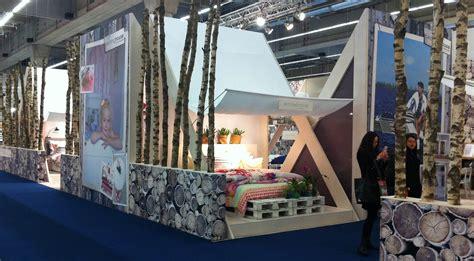 Expo Home Design Toluca Beddinghouse Expo Heimtex Frankfurt Expo Otten Eck