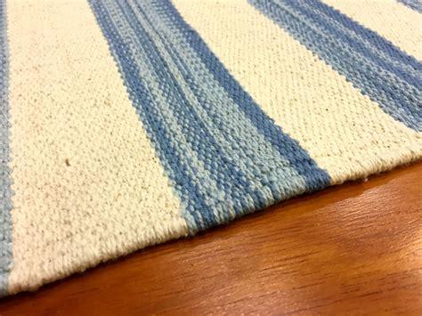 blue rag rug rag rugs leia blue rag rugs