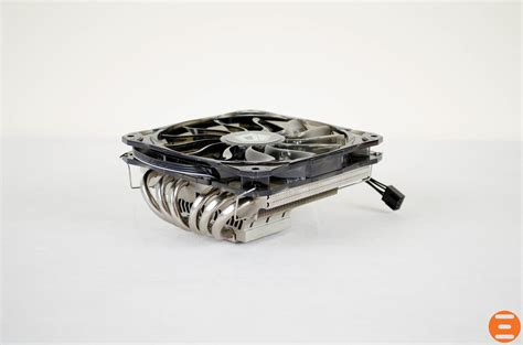 Cpu Cooler Id Cooling Se902x id cooling is 40 and is 60 cpu cooler review play3r page 8