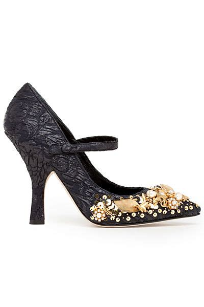 Sepatu Rene Caovilla Nik Flat 649 best images about shoes on suede pumps and dolce gabbana