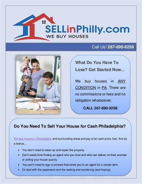 we buy houses philadelphia philly re holdings sell house fast in philadelphia