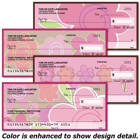 all shades of pink shades of pink single checks current catalog