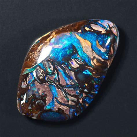 matrix opal boulder matrix opal blue 4 jpg 1200 215 1200