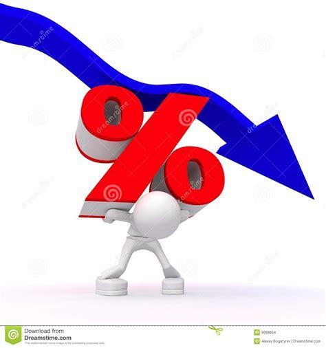 percent decrease related keywords suggestions percent