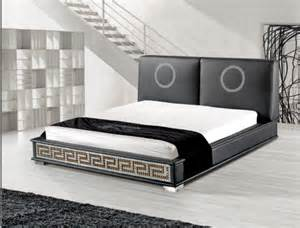 latest bed designs images
