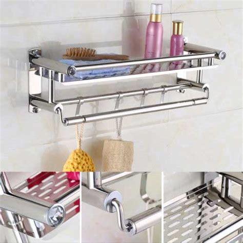 bathroom accessories in pakistan bathroom accessories pakistan bathroom accessories