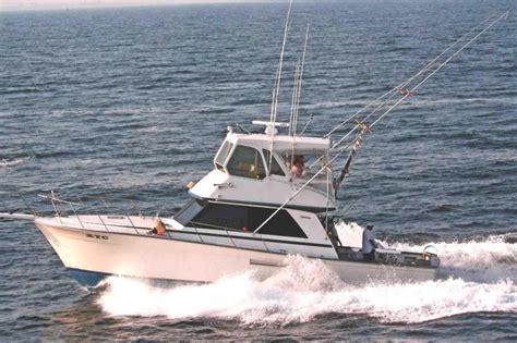 rent boat in nj nj belmar boat rentals charter boats and yacht rentals