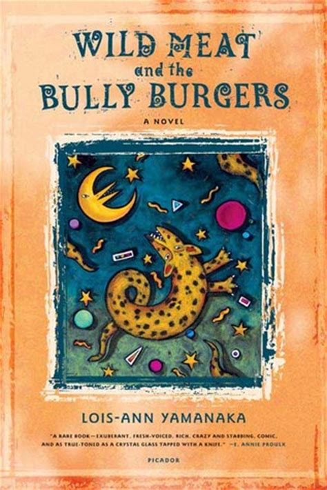 the bully book report and the bully burgers summary and analysis like
