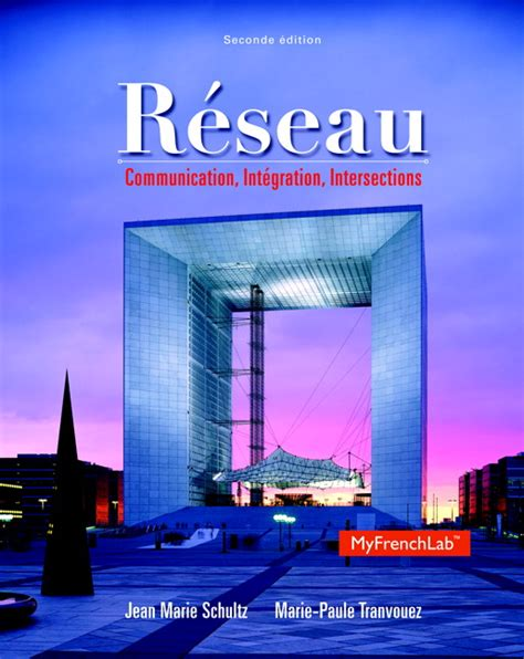hewlett second edition new cover multilingual edition books schultz tranvouez r 233 seau communication int 233 gration