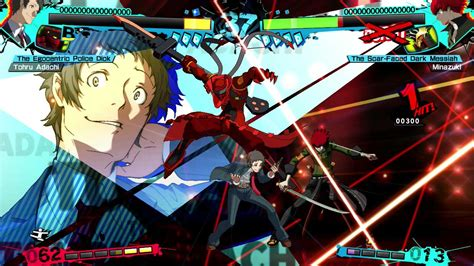 persona 4 arena egocentric free with persona 4 arena ultimax