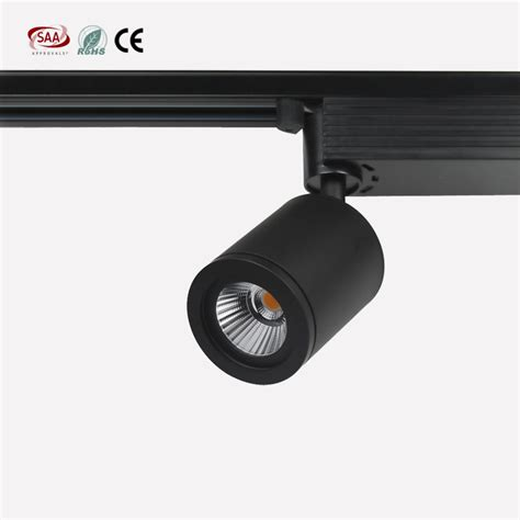 dimmable lights dimmable led track lighting dimmable led track lighting