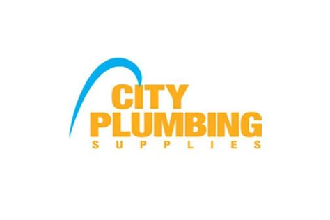 Coty Plumbing city plumbing supplies swansea bathroom directory