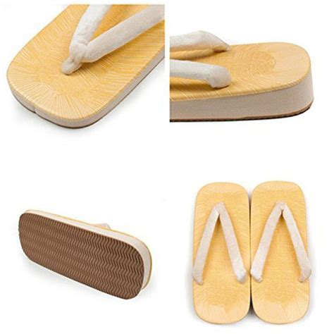 traditional japanese sandals japanese traditional sandal setta geta rattan