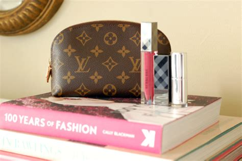 Does Your Thirteen Year Need A Louis Vuitton Purse by Coquette What S In My Bag Coach Flap Satchel