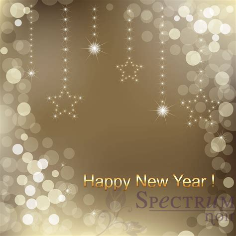 happy new year backgrounds wallpaper cave