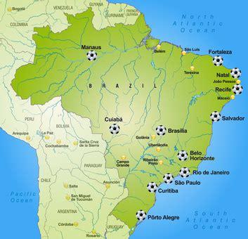 brasilien deutschland wann brasilien uhrzeit infos 252 ber brasilien und