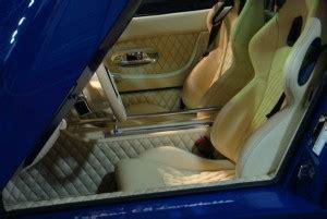 togliere tappezzeria togliere le macchie dai sedili dell auto
